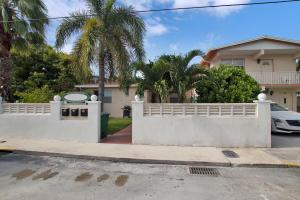 1712  Josephine Street  For Sale, MLS 593838