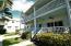 5082 Sunset Village Drive, C-116, Duck Key, FL 33050