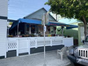 828  Duval Street  For Sale, MLS 592341