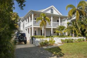 727 Waddell Avenue, Key West, FL 33040