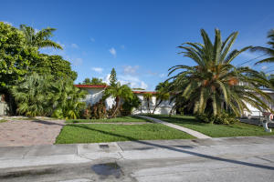 15 key haven Terrace, Key Haven, FL 33040