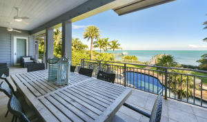 180 Sunrise Drive, Key Largo, FL 33070