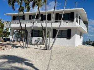 3  Mutiny Place  For Sale, MLS 593872