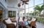120 Villa Bella Drive, Plantation Key, FL 33036