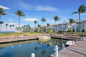 10 Acre Gulf Front Community