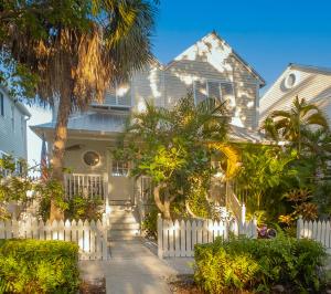 26 Merganser Lane, Key West, FL 33040