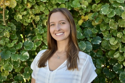 Seanna Lindback agent image
