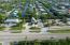 29842 Overseas Highway, Big Pine Key, FL 33043