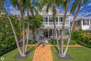 1307  Truman Avenue  For Sale, MLS 593916