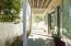 1209 Grinnell Street, G, Key West, FL 33040