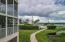 8203 Marina Villa Drive, Duck Key, FL 33050