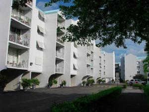 3655 Seaside Drive, 224, Key West, FL 33040