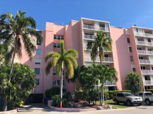 3312 Northside Drive, 705, Key West, FL 33040