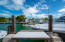 644 26Th Street Ocean, Marathon, FL 33050
