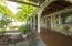 1503 Riviera Street, Key West, FL 33040