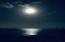 moon rise views