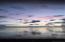 122 Sunrise Drive, Marathon, FL 33050