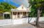 709 Whitehead Street, Key West, FL 33040