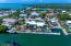 Double Lot! Easy access to the ocean and beach!