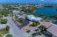 Over 1/2 acre of land by the beach!