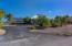 806 Corte Del Sol, Marathon, FL 33050