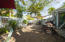 1200 Margaret Street, Key West, FL 33040