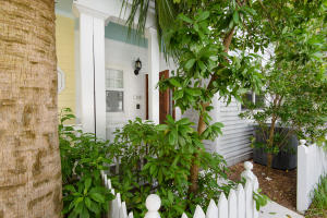 102 Admirals Lane, Key West, FL 33040