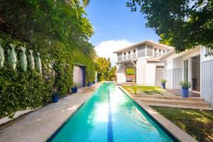 911 Watson Street, Key West, FL 33040