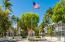 102 Admirals Lane, Key West, FL 33040