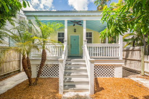 907 South Street, Key West, FL 33040