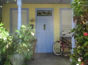 1114  Olivia Street  For Sale, MLS 594016