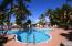 ENJOY AMENITIES OFFERED BY HAWKS CAY RESORT© WITH PARTICIPATION IN THE RESORTS RENTAL MANAGEMENT OR CLUB MEMBERSHIP