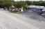 89015 Overseas Highway, 2 & 3, Plantation Key, FL 33070