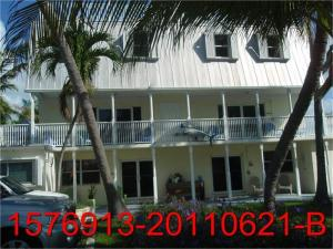 For Sale, MLS 594054