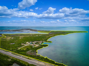 26450 Overseas Highway, Ramrod Key, FL 33042
