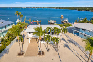 3 Mutiny Place, Key Largo, FL 33037