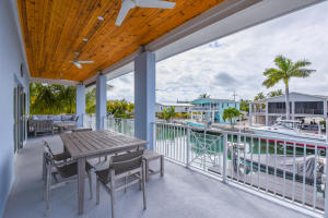 474 W Shore Drive, Summerland Key, FL 33042