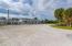 22290 Overseas Highway, Cudjoe Key, FL 33042