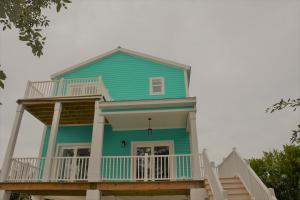 163 Venetian Way, Sugarloaf Key, FL 33042