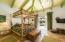 Guest Cottage 1
