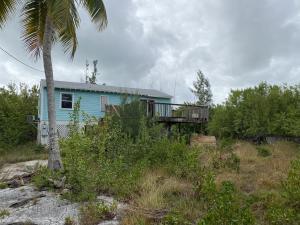 29830 Pond Lane, Big Pine Key, FL 33043