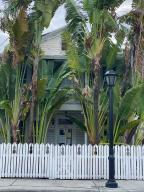 710 Caroline Street, Key West, FL 33040