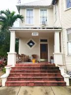 1220 Newton Street, 1, Key West, FL 33040
