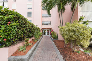 3312 Northside Drive, 205, Key West, FL 33040