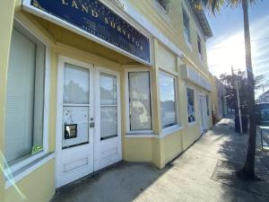 Excellent Opportunity to lease small retail/professional space in Old Town Key West directly on Truman Avenue with approximately ~600sf. Join the charming & friendly business environment that Historic Downtown has to offer, catering to a diversity of local dining, shopping & specialty services. Visible storefront with display windows and heavy traffic flow. Sales tax and shared water expense are in addition to monthly base rent quoted for a minimum two-year lease agreement. Vacant and easy to show.