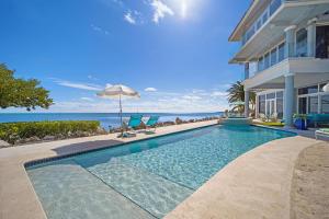 251 S Ocean Shores Drive, Key Largo, FL 33037