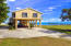 88747 Old Hwy Highway, Plantation Key, FL 33036