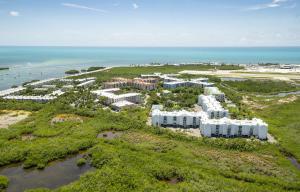 3930 S Roosevelt Boulevard, S204, Key West, FL 33040