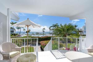 799 W Ocean Drive 103 For Sale, MLS 594311