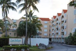 3930 S Roosevelt Boulevard, S304, Key West, FL 33040